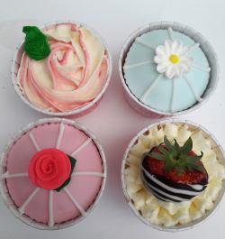 cupcakes-simply-delish