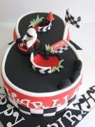 racing-car-cake-go-kart-gokart