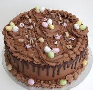 simply-delish-easter-cake